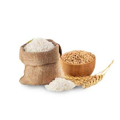 Rice and grains OrganicDukaan