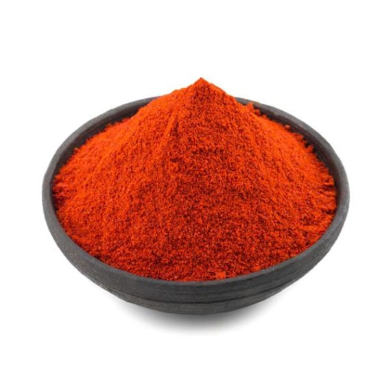 Chilli Powder OrganicDukaan
