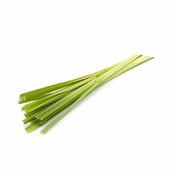 Lemon Grass OrganicDukaan