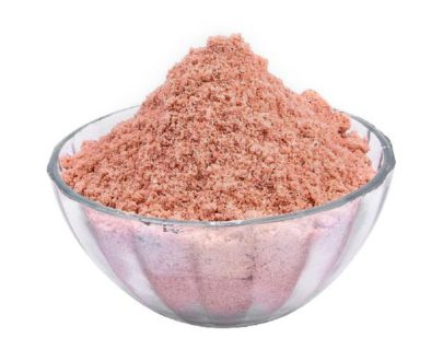 Black Salt OrganicDukaan