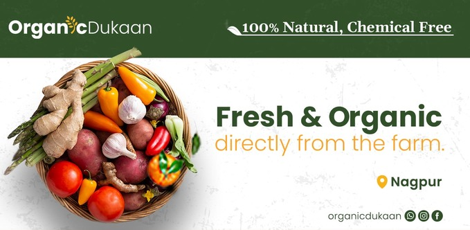 Shree Laxmi Organic Food Products
