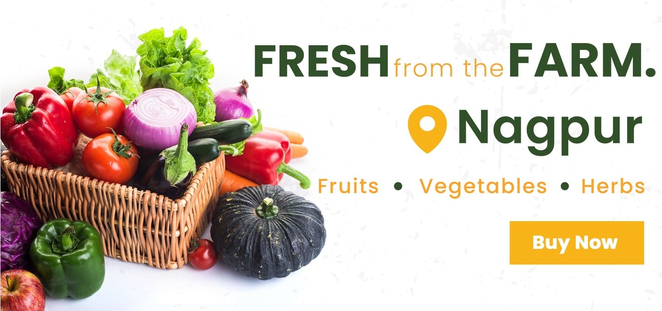 Fruits and Vegetables OrganicDukaan