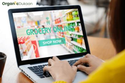 Online-grocery-shopping-with-OrganicDukaan